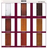 木门室内门房门定制免漆门烤漆门卧室门套装门定制门复合门实木门