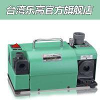 台湾原装乐高精机傻瓜手提式钻头研磨机LG-13A