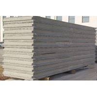 现货新型环保轻质隔墙板保温隔热