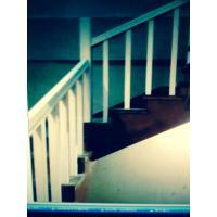 南京华艺楼梯、厂家直销、专业定制定各种楼梯