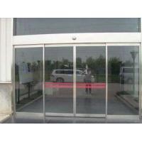 房山區安裝玻璃門(全北京)