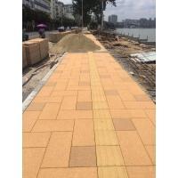 路面砖护坡砖面包砖花砖广场砖