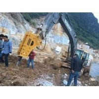 深圳水山破碎锤