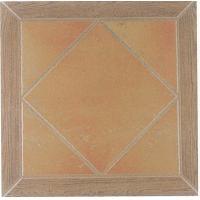 西班牙阿拉贡瓷砖