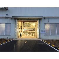 折叠门、电厂折叠门、安徽魏林生产安装手折叠门厂家