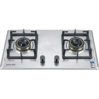 馨厨电器-节能燃气灶具