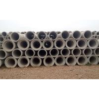 供应临颍-舞阳-漯河水泥排水管,漯河水泥排水管生产