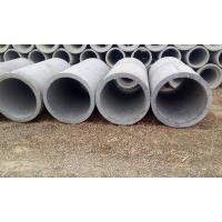 商水水泥排水管-规格-漯河水泥管制造商