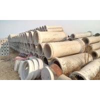 诚招周口地区水泥管 排水管代理商