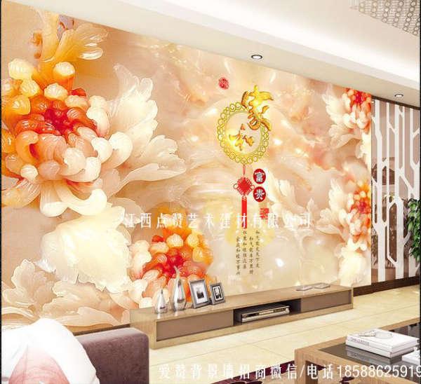 愛贊藝術瓷磚誠招空白地區經銷商