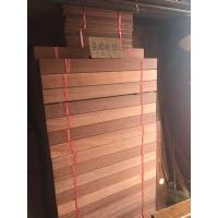旧木翻新全实木孟格拉丝地板