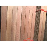旧木翻新长条实木地板黄檀柳安菠萝格均有