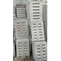 安徽省格式护坡具价格 水泥u型槽钢模具型号