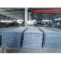 生产销售各种水管电管