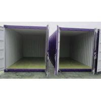玻石钢集装箱底板