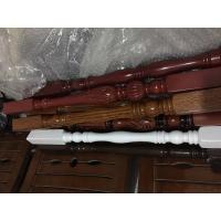 徐州实木木业