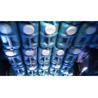 提供泡沫胶水珍珠岩防火门厂胶水