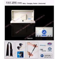 供应南韩原厂婴儿换尿布台(保证进口)