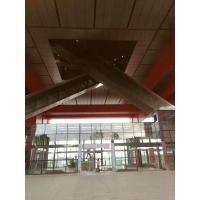 松江快速卷帘门安装18964659279松江工业提升门安装