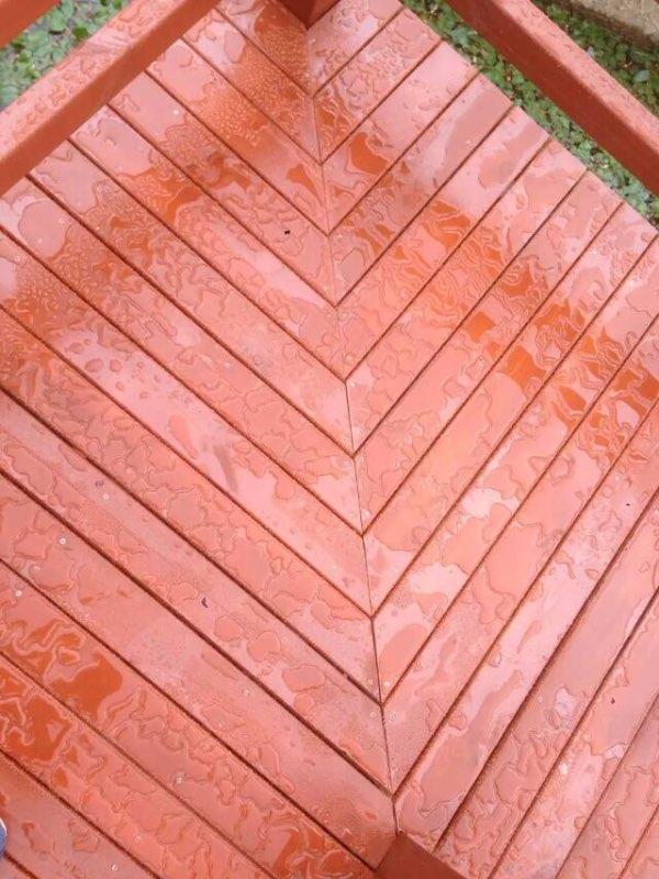 南京优质防腐木厂家 | | 专业户外防腐木地板安装