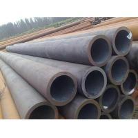镀锌管,焊管、无缝管