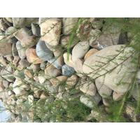 朝阳河卵石,锦州河卵石,过滤卵石,价格报价