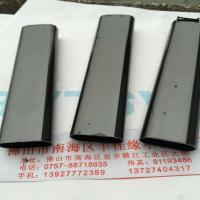 六米不锈钢镀黑钛金厂家丰佳缘制造