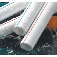 多联PPR冷水管材110*10