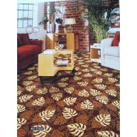 成都地毯,成都工程地毯,成都酒店地毯13551137236