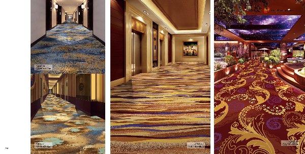 四川地毯-成都地毯厂家_成都地毯批发13551137236