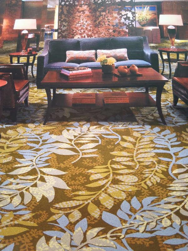 四川地毯_成都地毯_成都工程地毯_成都酒店地毯厂家