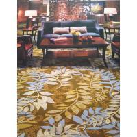 成都地毯,成都酒店地毯,成都印花地毯