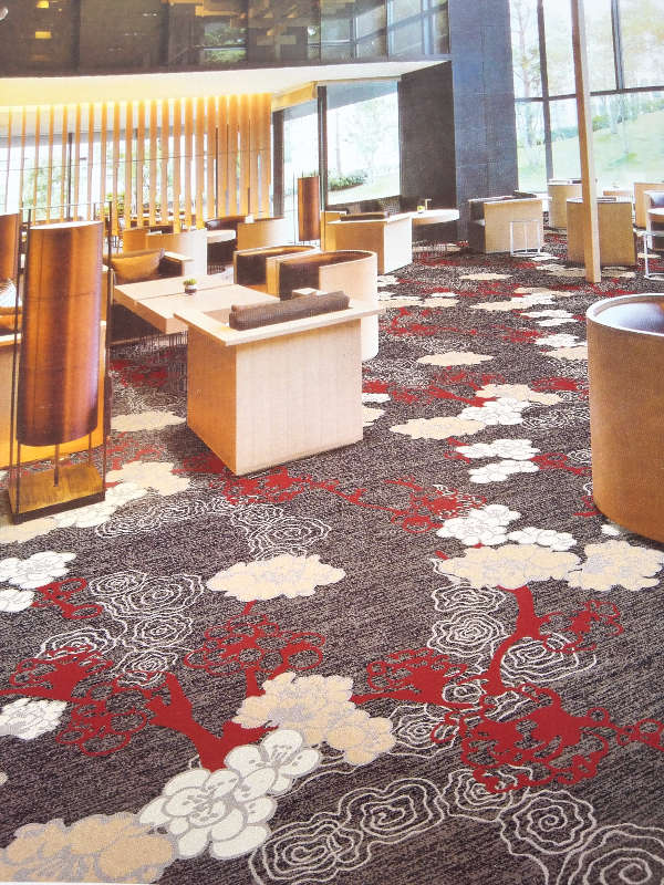 成都地毯-成都工程地毯-13551137236张