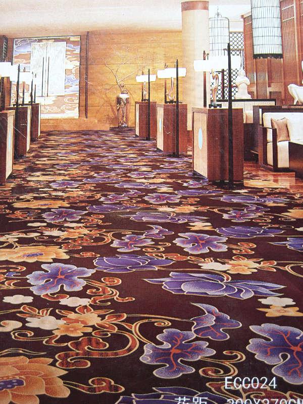 成都地毯,成都工程地毯,印花地毯13551137236张