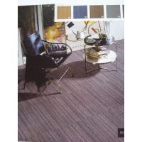 四川地毯,成都地毯,成都办公室地毯13551137236张