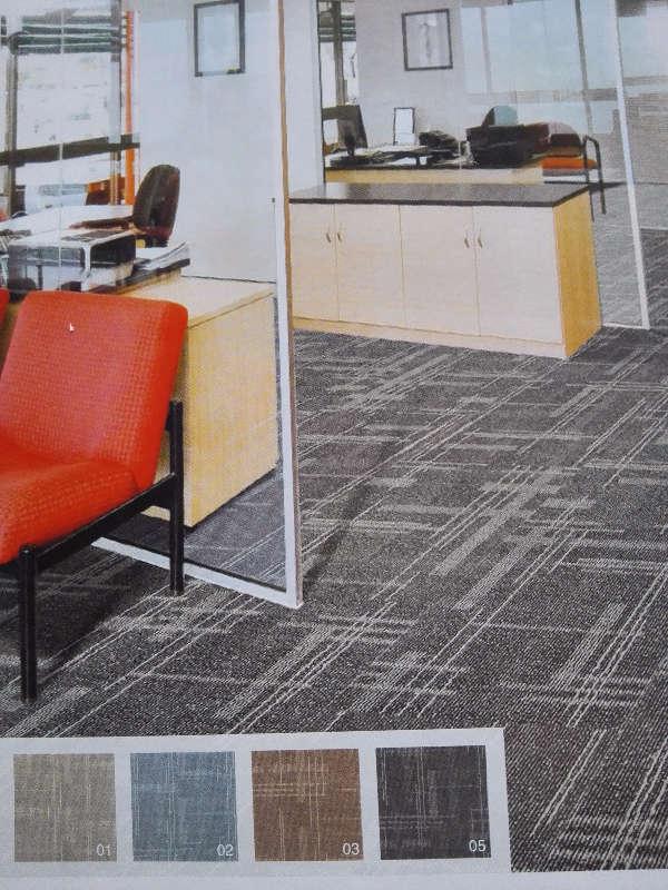 成都地毯、成都办公室地毯,方块地毯13551137236张