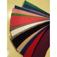 成都展览地毯销售,成都展览地毯批发13551137236张