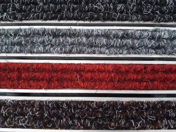 四川铝合金地垫厂家,铝合金地垫批发价13551137236张