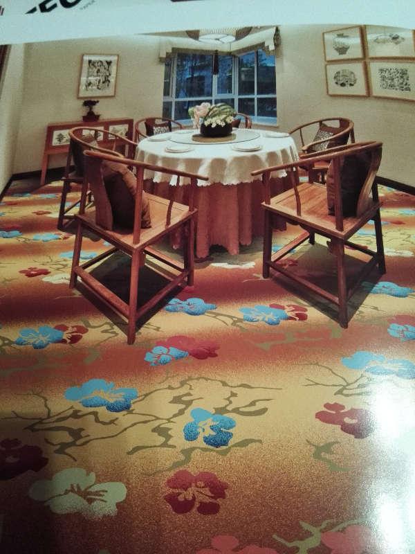 成都地毯,凯辉地毯厂家,地毯价格13551137236张