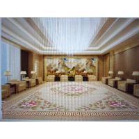 成都工程地毯,成都酒店宾馆地毯13551137236张