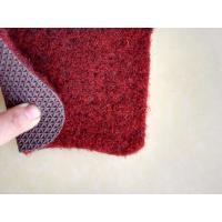 成都地毯,一次性地毯,红地毯厂家13551137236张