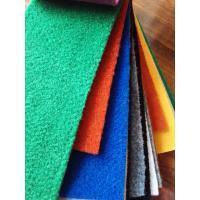 四川红地毯厂家,展览地毯,会展地毯批发