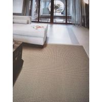 成都TFC方块地毯,剑麻地毯,办公室地毯