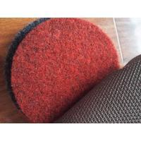 四川地毯,红地毯批发13551137236张