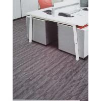 成都方块地毯厂家,道尔顿方块地毯