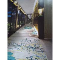 成都过道地毯,工程地毯厂家