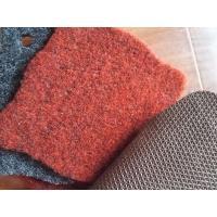 成都会展红地毯,胶底地毯