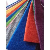 都江堰会展地毯,红地毯,一次性地毯