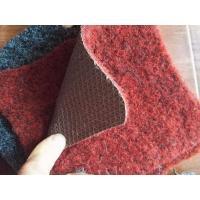 四川红地毯,防尘地垫批发