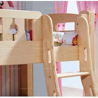 高升家具—床